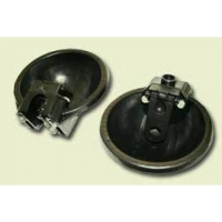 Buy Autodrinking bowl plastic IPP-1