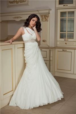 Maxima свадебные платья
