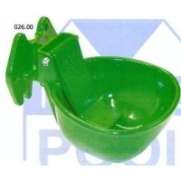 Buy Autodrinking bowl pig-iron with pig-iron language