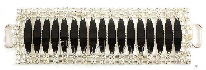 Buy Decor art.112 fragm udlin with chern. P04862