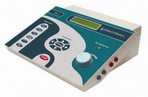 Аппарат низкочастотной электротерапии Радиус-01 Кранио, артикул 1027