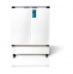 Термостат электрический суховоздушный с охлаждением ТСО-200, артикул 4233