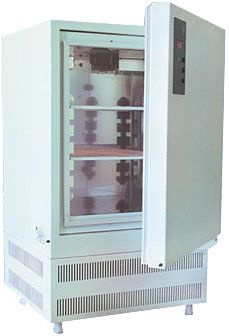 Термостат электрический суховоздушный охлаждающий ТСО-1/80 СПУ, артикул 1019