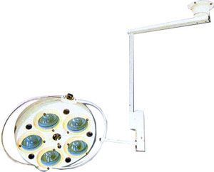 Lampy chirurgiczne