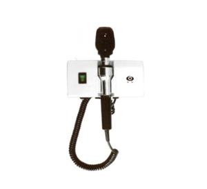 Офтальмоскоп Биомед YZ6G, артикул 30088