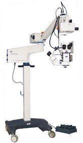 Микроскоп операционный YZ20T4 - Биомед,  артикул 30055