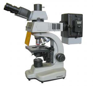 Микроскоп Микмед 6 вар. 16, артикул 40227