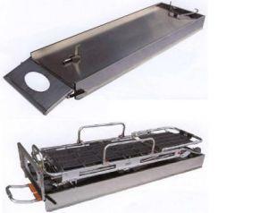 Загрузочное устройство ПЗ-01, артикул 40109