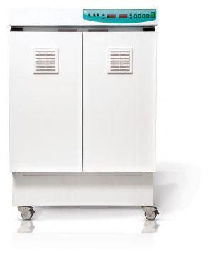 Климатостат термолюминостат КС-200, артикул 4230