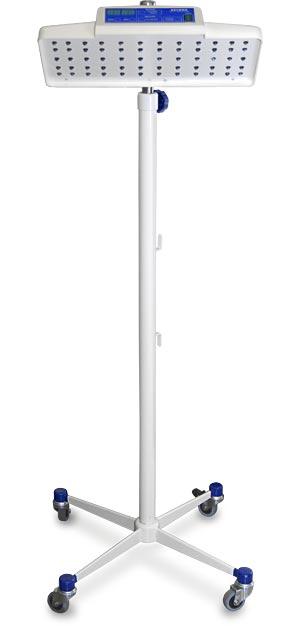 Оборудование для неонатологии ОФТН-420/470-02, артикул 40382