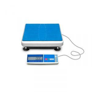 Весы электронные медицинские ВЭМ-150- Масса-К Вариант А1, артикул 40261