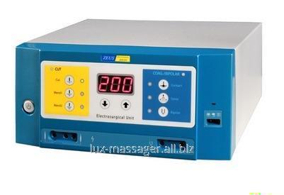 Электрохирургический аппарат Zeus-150, артикул HK0289