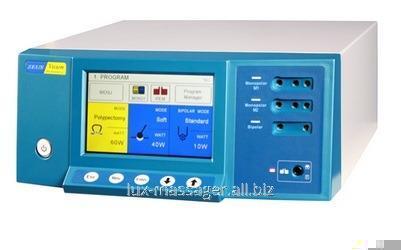 Электрохирургический аппарат Zeus Vision, артикул HK0292