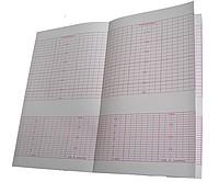 Бумага для фетального монитора Heaco L8, артикул HK0153