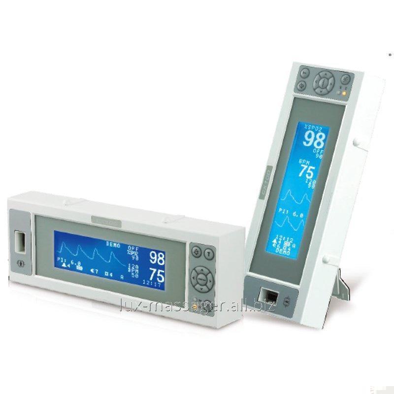 Пульсоксиметр CX100, артикул HK0255
