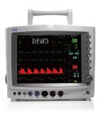 Кардиологический монитор пациента G3D, артикул HK0105