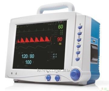 Палатный монитор пациента G3C, артикул HK0106