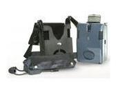 Кислородный концентратор FreeStyle 3, артикул HK0177
