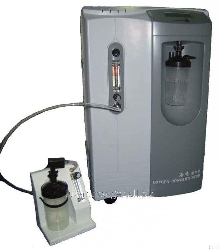 Кислородный концентратор Canta HG 8 Формед, артикул HK0208