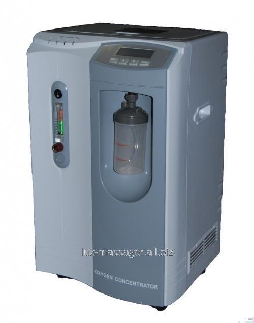 Кислородный концентратор HG8-S, артикул HK0207
