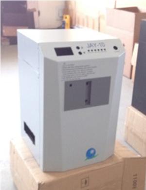Кислородный концентратор  Formed JAY-10-4.0.A, артикул HK0604