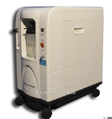 Кислородный концентратор 3л, артикул HK0556