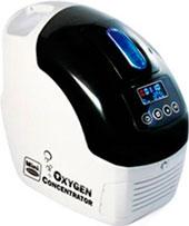 Генератор кислорода Canta HG3-W, артикул HK0161