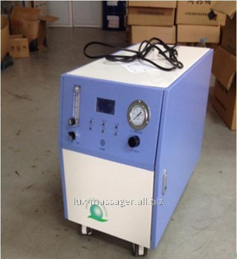 Кислородный концентратор  Formed JAY-10-4.0, артикул HK0605