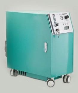 Концентратор кислорода LF-H-10A Армед , артикул HK0228