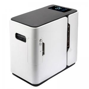 Кислородный концентратор YU300, артикул HK0714