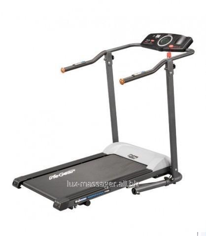 Беговая дорожка электрическая 97020 Walkease Professional, артикул HK0239