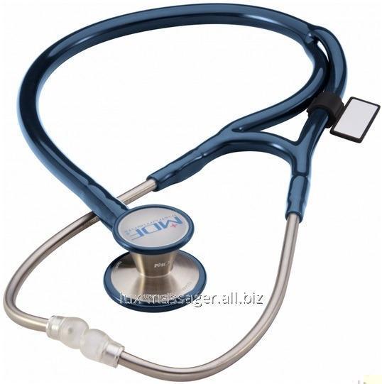Стетофонендоскоп ER Premier™ 797DD, артикул HK0103