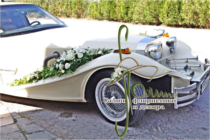 Купить Декор свадебного кортежа, свадебный букет, Севастополь Крым, цветы для свадьбы, свадебная флористика, букеты свадебные, букеты для невесты, корзины свадебные, цветочные украшения