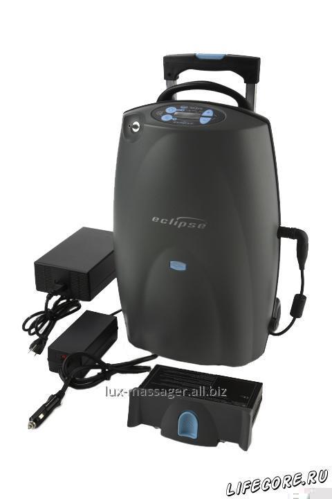 Концентратор кислородный SeQual Eclipse-5