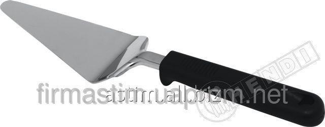 Лопатка для пиццы 523902