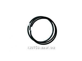 Купить Кольцо поршневое 168 68,5 мм