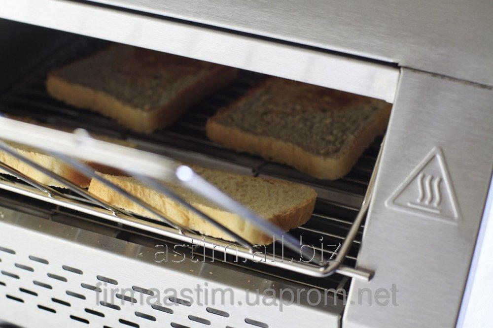 In ovens usa toaster made