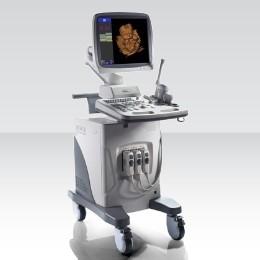 Ультразвук SonoScape SSI-6000V, артикул SK 0033
