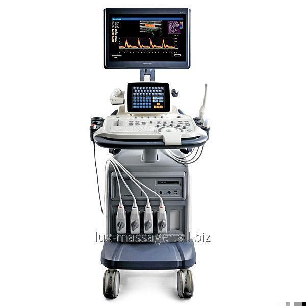 Сканер SonoScape S40, артикул SK 0027
