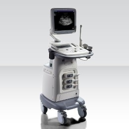 Аппарат УзиSSI-2000, артикул SK 0031
