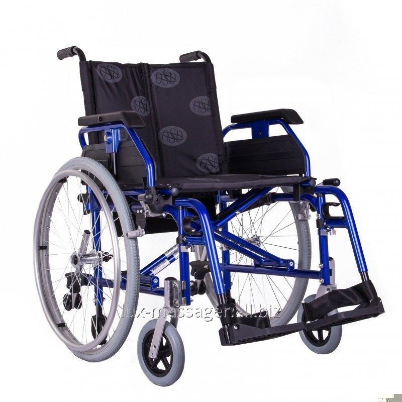 Легкая коляска Light III, артикул OSD-LWA2