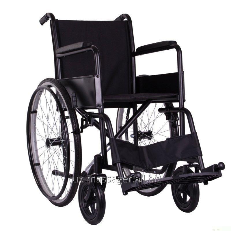 Стандартная коляска Economy, артикул OSD-ECO1