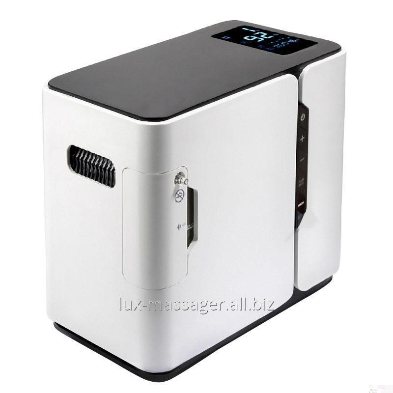 Кислородный концентратор YU300, артикул OSD-YU300