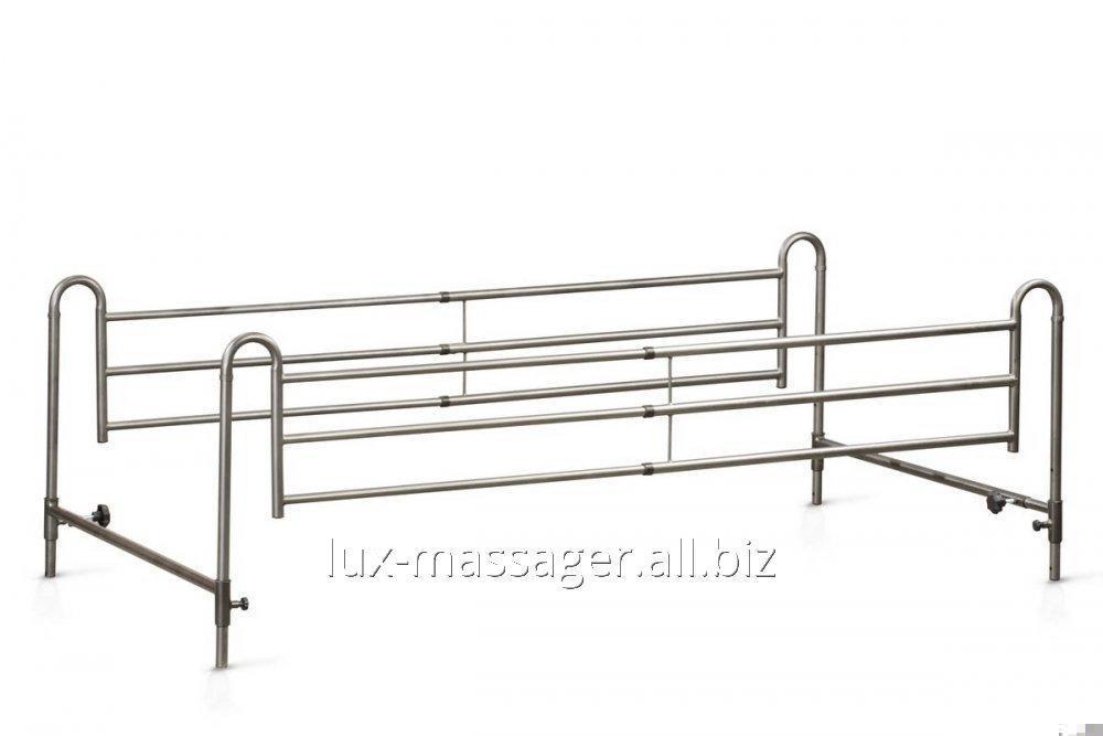 Поручни для кроватей универсальные, артикул OSD-92V