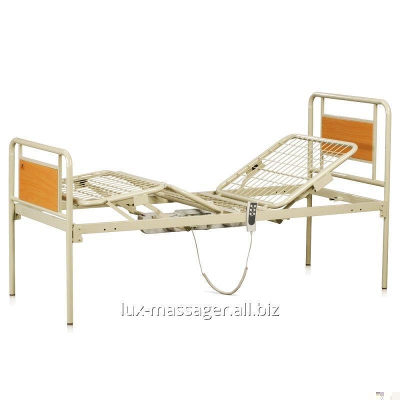 Кровать функциональная с электроприводом, артикул OSD-91V