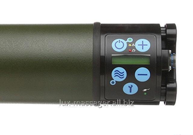Портативный кислородный концентратор Saros, артикул HK0295