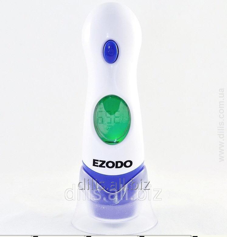 Бесконтактный медицинский термометр Ezodo 366