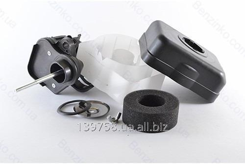 Buy Air filter 3ch-Tinger TE200