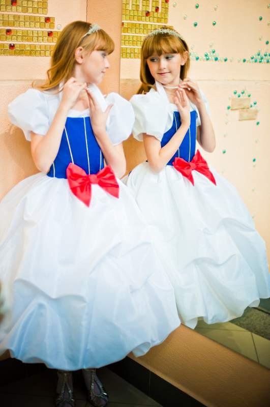 Купить Нарядная одежда для детей, наряды для девочек, нарядные платья