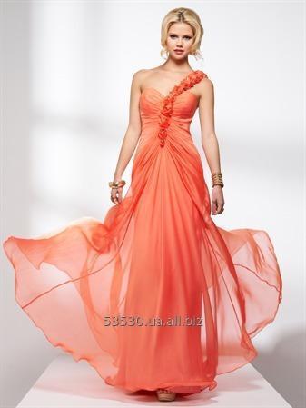 Класичні сарафани й плаття опт і роздріб купити в Хмельницький b81c00e97f485